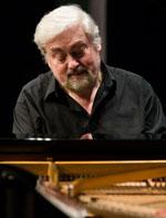 Gyula Kiss (ジュラ・キシュ)